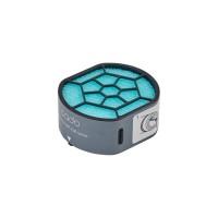 FL-C30濾芯 適用 MP-C30