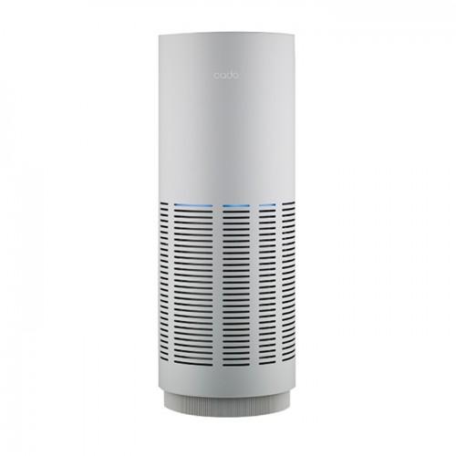 cado LEAF 320i藍光光觸媒空氣清淨機-精實版(無Wi-Fi)