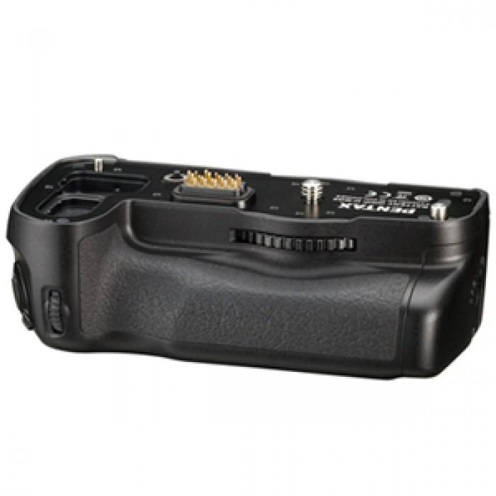 D-BG5電池手把 (FOR K-3/K-3 II)