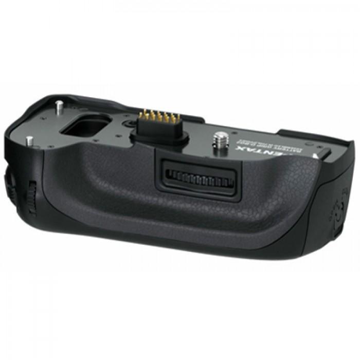 D-BG2 電池手把 (FOR K20D/K10D)