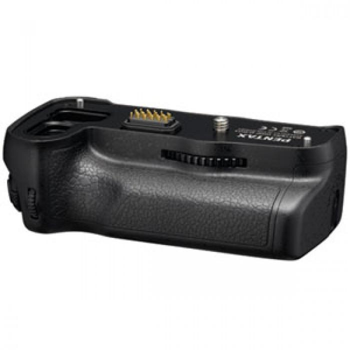 D-BG4電池手把 (FOR K-5II/K-5IIs/K-5/K-7)