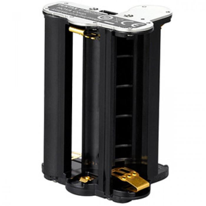 AA電池盒 D-BH109