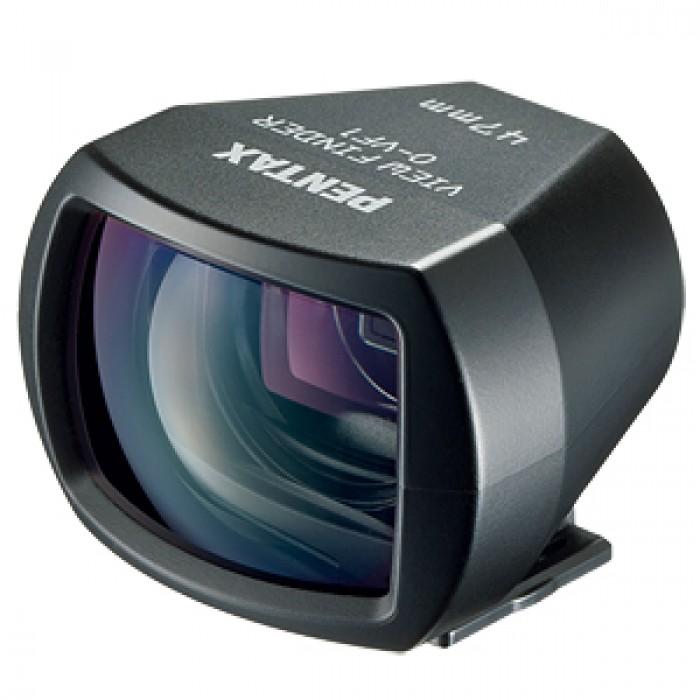 O-VF1 外置式光學取景器