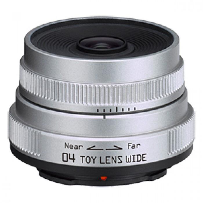 Q 04 廣角鏡頭 6.3mm F.7.1