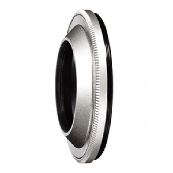Q01鏡專用遮光罩MH-RA40.5