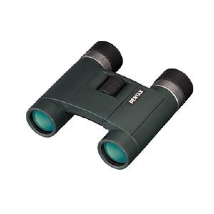 AD 10x25 WP 多用途防水望遠鏡