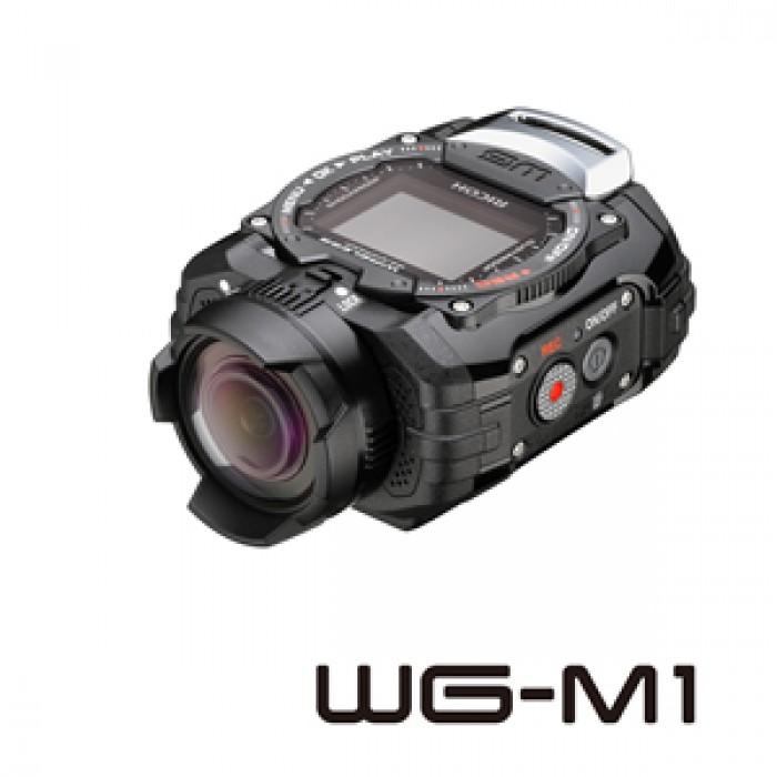 WG-M1