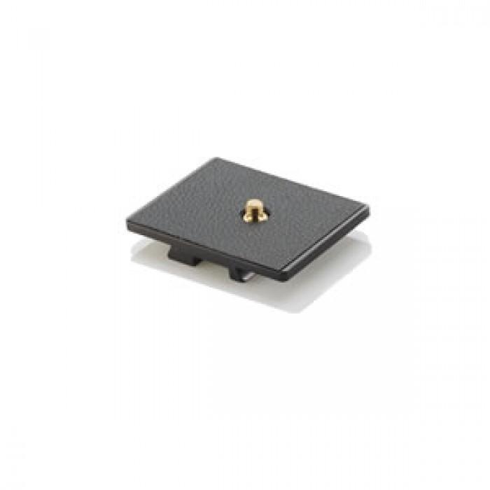 ADAPTER PLATE for QUICKFIX I (003875) 快拆固定板(QUICKFIX I快拆板套組專用)