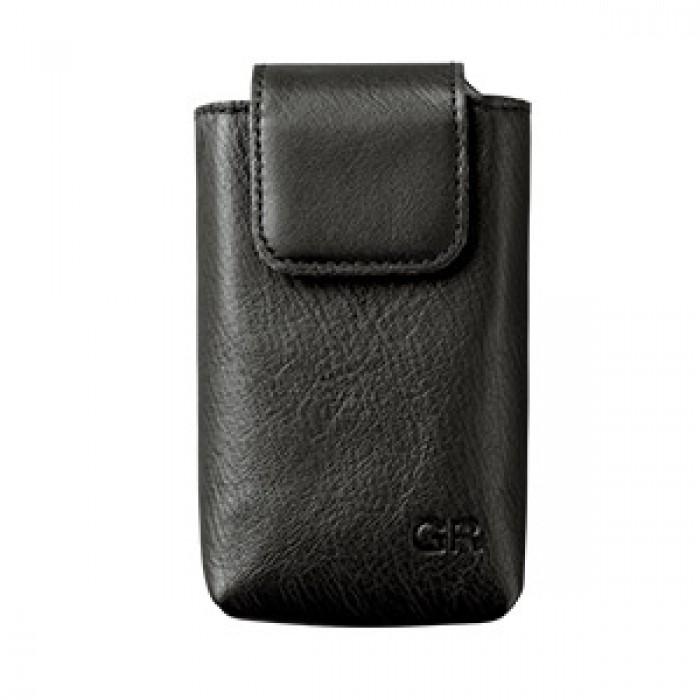 Soft Case GC-10 原廠皮套