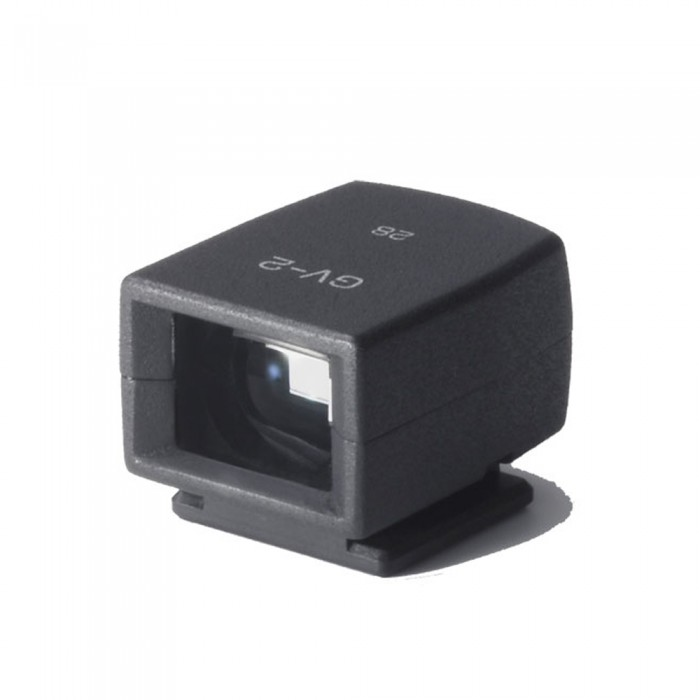 GV-2光學取景器